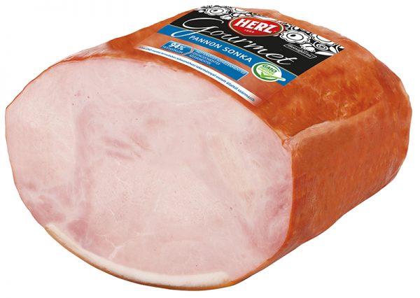 Herz Gourmet Pannon Sonka 2,5kg