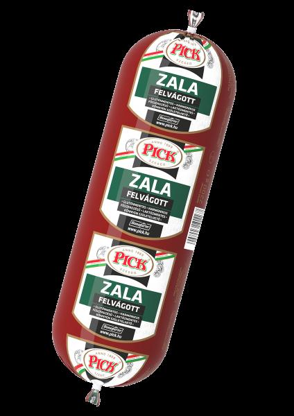 Pick Zala Felvágott 2,2kg