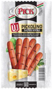 pickolino sajtos 140g