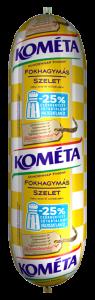 Kométa Fokhagymás szelet cca. 2,2kg